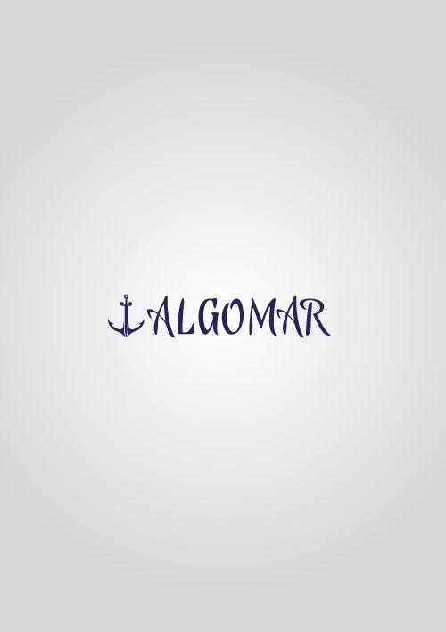 Algomar