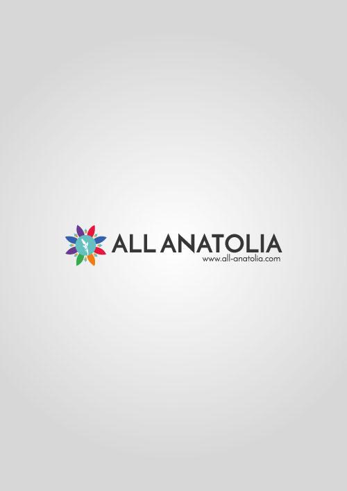 All Anatolia