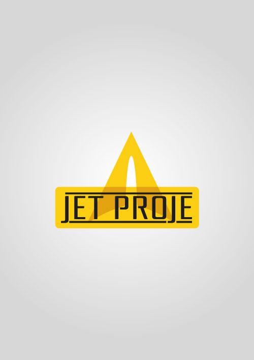 Jet Proje