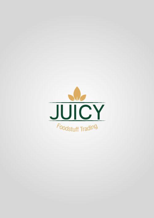 Juicy Foodstuff Trading