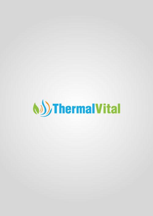 Thermal Vital