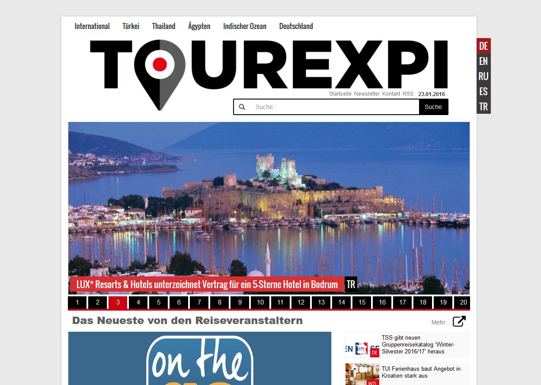 Tourexpi.com