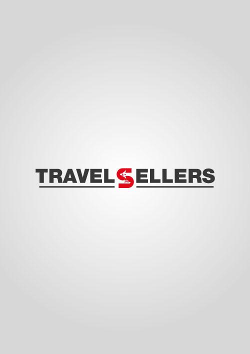 Travel Sellers