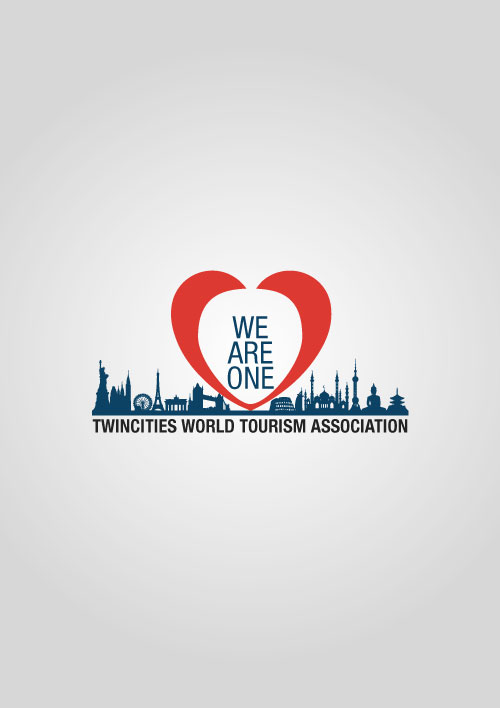TWINCITIES WORLD TOURISM ASSOCIATION